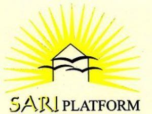 Sarı Platform'dan İBB'ye çağrı