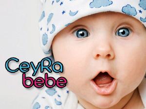 Bebek giyiminde nelere dikkat edilmeli?