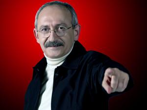Kılıçdaroğlu çapraz sorgulama istedi