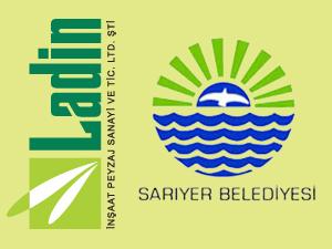 Ladin firması 2 yılda 11 ihale aldı