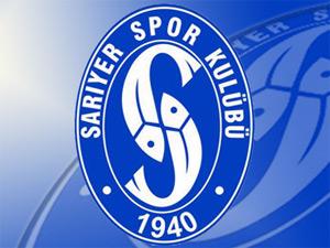 Aydınspor 1923 2-1 Sarıyer