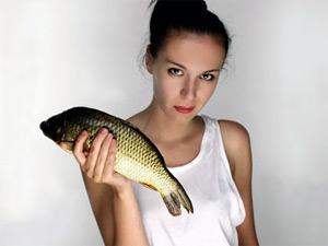 Balıklara zehir karıştı mı?