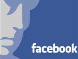 @facebook.com mail adresi nasıl alınır?