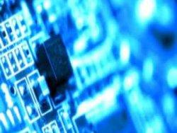 Nano teknoloji nedir?