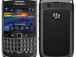 Blackberry için 10 ücretsiz program