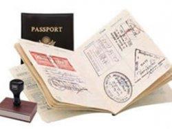 Pasaport ücretleri ne kadar?