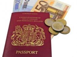 Vizesiz ülkeler, Türkiyeden vize istemeyen ülkeler