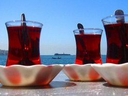 Çay nasıl demlenir? Çay demleme usulleri