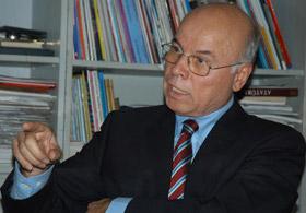 CHPli adaylar 6 ay önceden belirlenecek