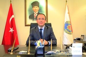 Murat Karakaya kimdir?