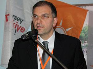 Mehmet Akif Şişmanoğlu kimdir?
