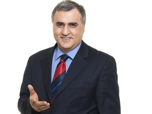Şükrü Genç aday olursa CHP kaybeder