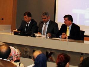 AK Partinin temayül yoklamasında sürpriz isimler