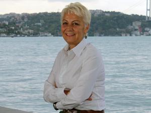 CHPli İstanbullu bu kez Cumhuriyette