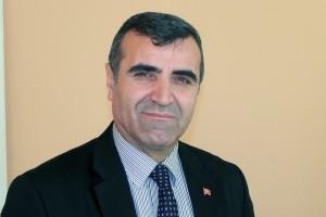 MHP Atatürk için mevlit okuttu