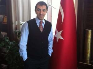 AK Partili Demir'den Muharrem ayı mesajı