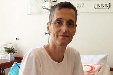 Dr. Ergin Kılıç vefat etti