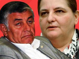 CHP Sarıyerde liste krizi!