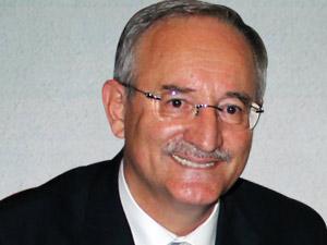 Sedat Özsoyu Başbakan tanıtacak!