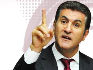 Mustafa Sarıgülün kaderi HDPye bağlı