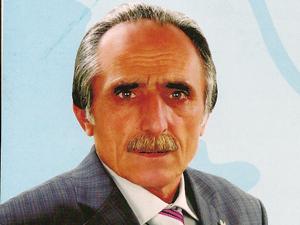 Sarıyer, CHP'yi beklerken DSP projelerini açıkladı