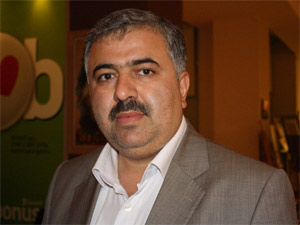 Bekir Karakuştan Sedat Özsoya destek çağrısı