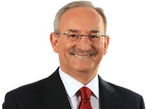 Sedat Özsoy, belediye çalışanlarına garanti verdi