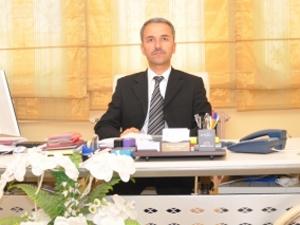 Sarıyer İlçe Milli Eğitim Müdürü değişti