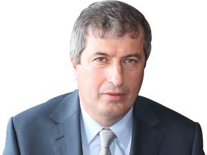 AK Parti Sarıyer'den Kılıçdaroğlu'na suikast girişimine tepki