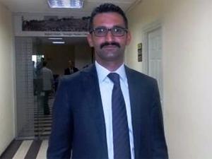 MHP'den AK Parti ve CHPyi uyaran açıklama