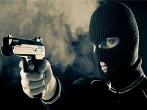 Sarıyer hırsızı polis çıktı