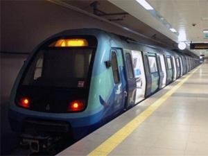 Hisarüstü-Levent metrosu ne zaman açılacak?