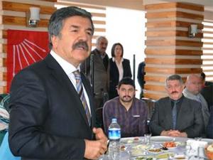 Sultangazide Dr.Cengiz Alpe yoğun ilgi