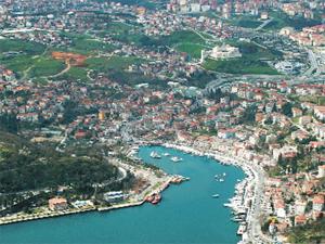 İstanbulun yaşam kalitesi en yüksek ilçeleri belli oldu