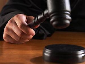 Mahkeme Şebinkarahisarlılar Derneğini kapattı