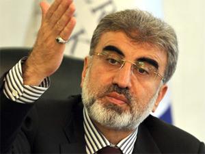 Sarıyer üzerinden Kılıçdaroğlu'nu eleştirdi