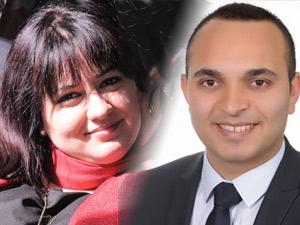 CHP İl yönetimine Sarıyer'den iki isim