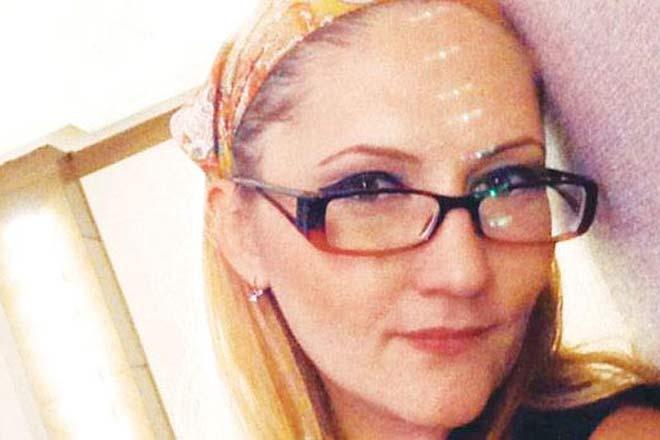 Rus kadın Sarıyer'de bıçaklandı
