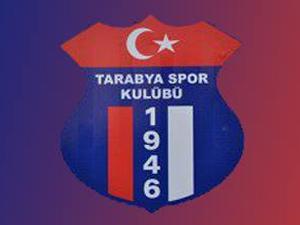 Tarabya'dan kritik galibiyet