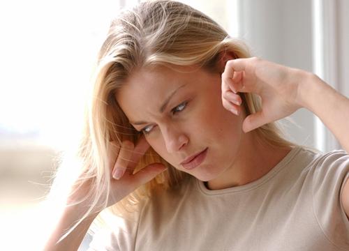 Kulak tıkanmasının sebepleri nedir