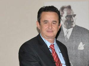 Mustafa Tok'un acı günü