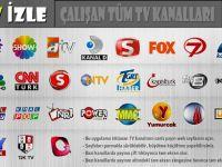 Euro D Euro Star Tv8 Avrupa Kanallarında Farklı Yayın Akışı