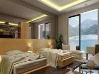 Turunç Premium Hotel ile Marmaris'te eşsiz bir tatil sizi bekliyor