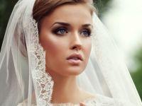 Düğün için Gelinlerin Yapması Gereken Bakımlar