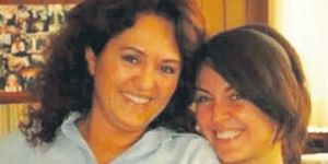 Anne katili kızın tüyler ürperten günlüğü