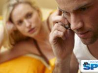 Casus telefon yazılımları ile çocuklarınız güvende