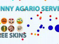 Agario Dünyanın Oynadığı Oyun   Agario Nedir Nasıl Oynanır ?