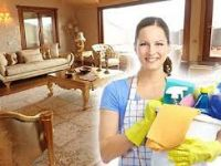 Temizliğin Kolay ve Online Hali