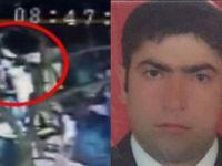 Otobüste şortlu kıza saldıran şahıs yakalandı