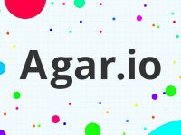 Ücretsiz 2016 Online Oyunları Agario ve AgarAbi
